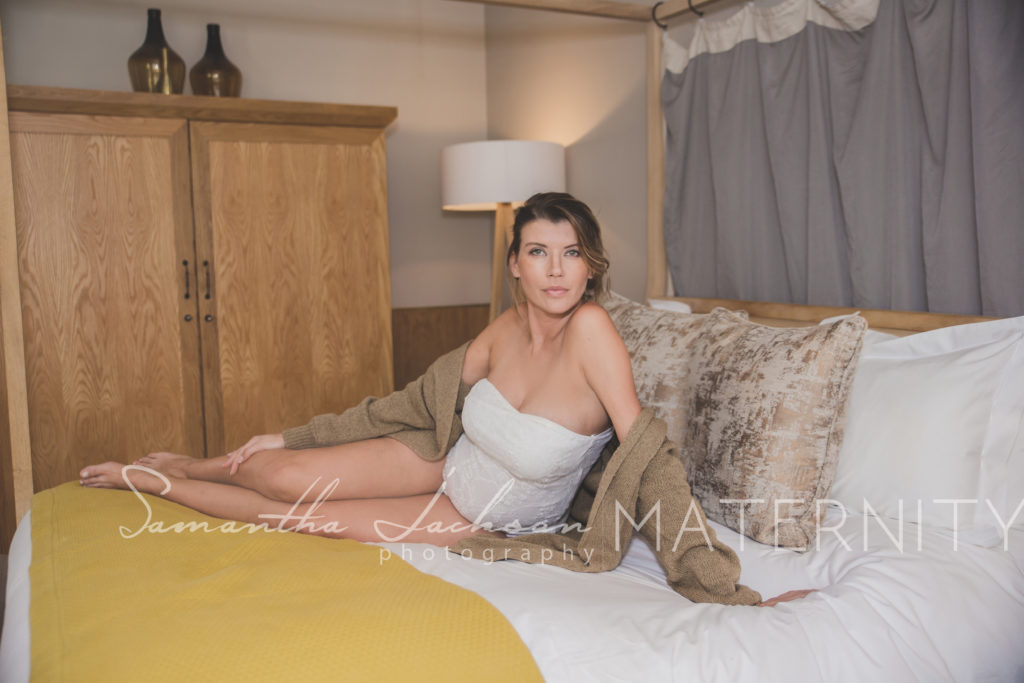 beautiful sexy maternity photography creative ideas